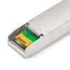 Picture of Cisco GLC-T Compatible 1000BASE-T SFP to RJ45 Copper 100m Transceiver Module