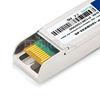 Picture of HUAWEI SFP-10G-BXD4 Compatible 10GBASE-BX40-D BiDi SFP+ 1330nm-TX/1270nm-RX 40km DOM Transceiver Module