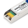 Picture of HUAWEI SFP-10G-BXD8 Compatible 10GBASE-BX80-D BiDi SFP+ 1330nm-TX/1270nm-RX 80km DOM Transceiver Module