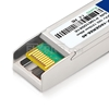 Picture of Dell Networking 330-2404-40 Compatible 10GBASE-ER SFP+ 1310nm 40km DOM Transceiver Module