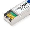 Picture of Juniper Networks SFPP-10GE-LR Compatible 10GBASE-LR SFP+ 1310nm 10km DOM Transceiver Module