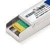 Picture of Arista Networks SFP-10G-LRM Compatible 10GBASE-LRM SFP+ 1310nm 220m DOM Transceiver Module