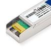 Picture of Brocade 10G-SFPP-SR Compatible 10GBASE-SR SFP+ 850nm 300m DOM Transceiver Module