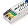 Bild von HPE C45 DWDM-SFP10G-41.35-80 100GHz 1541,35nm 80km Kompatibles 10G DWDM SFP+ Transceiver Modul, DOM