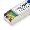 Bild von HPE C41 DWDM-SFP10G-44.53-80 100GHz 1544,53nm 80km Kompatibles 10G DWDM SFP+ Transceiver Modul, DOM