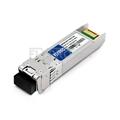 Bild von Juniper Networks C42 SFPP-10G-DW42 100GHz 1543,73nm 80km Kompatibles 10G DWDM SFP+ Transceiver Modul, DOM