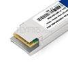 Picture of Dell (DE) QSFP28-100G-SR4 Compatible 100GBASE-SR4 QSFP28 850nm 100m DOM Transceiver Module