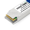 Picture of HUAWEI QSFP-100G-SR4 Compatible 100GBASE-SR4 QSFP28 850nm 100m DOM Transceiver Module