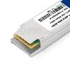 Picture of H3C QSFP-40G-CSR4-MM850-NDDM Compatible 40GBASE-CSR4 QSFP+ 850nm 400m MTP/MPO DOM Transceiver Module