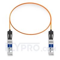 Bild von Generisch Kompatibles 10G SFP+ Aktives Optisches Kabel (AOC), 1m (3ft)