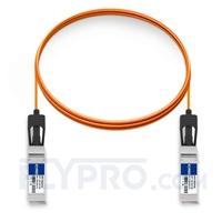 Bild von Generisch Kompatibles 10G SFP+ Aktives Optisches Kabel (AOC), 3m (10ft)