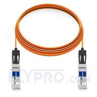 Bild von Generisch Kompatibles 10G SFP+ Aktives Optisches Kabel (AOC), 15m (49ft)