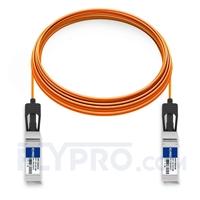 Bild von Generisch Kompatibles 10G SFP+ Aktives Optisches Kabel (AOC), 20m (66ft)