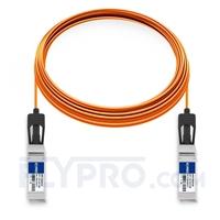 Bild von Generisch Kompatibles 10G SFP+ Aktives Optisches Kabel (AOC), 25m (82ft)