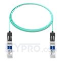 Bild von Arista Networks AOC-S-S-25G-3M Kompatibles 25G SFP28 Aktives Optisches Kabel (AOC), 3m (10ft)