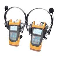 Picture of OTS-103N Optical Talk Set