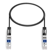 Picture for category 10G SFP+ to SFP+ DAC