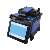 Picture of Fusion Splicer FSP-4109