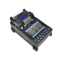Picture of Fusion Splicer FSP-4107