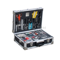 Picture of Fiber Optic Construction Tool Kit FOCTK-5001A