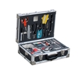 Picture for category Fiber Optic Tools