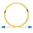 Picture for category Ultra HD Fiber Cables