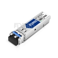 Picture of Emerson VE6050T08 Compatible 100Base-FX SFP 1310nm 2km MMF(LC Duplex) DOM Optical Transceiver