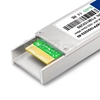 Picture of Calix 100-01507-DW5252 Compatible 10GBase-DWDM XFP 1552.52nm 80km SMF(LC Duplex) DOM Optical Transceiver