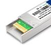Picture of Calix 100-01507-DW5736 Compatible 10GBase-DWDM XFP 1557.36nm 80km SMF(LC Duplex) DOM Optical Transceiver