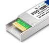 Picture of ADVA 1061701466-05 Compatible 10GBase-DWDM XFP 1536.61nm 80km SMF(LC Duplex) DOM Optical Transceiver