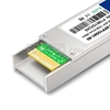 Picture of Cyan 280-0145-00 Compatible 10GBase-DWDM XFP 1536.61nm 80km SMF(LC Duplex) DOM Optical Transceiver
