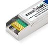 Picture of Moxa SFP-10GERLC-DW5817 Compatible 10GBase-DWDM SFP+ 1558.17nm 40km SMF(LC Duplex) DOM Optical Transceiver