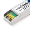 Picture of Calix 100-01514 Compatible 10GBase-SR SFP+ 850nm 300m MMF(LC Duplex) DOM Optical Transceiver