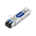 Picture of Moxa SFP-1GLSXLC Compatible 1000Base-MX SFP 1310nm 2km SMF(LC Duplex) DOM Optical Transceiver