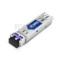 Picture of ADVA 61003021 Compatible 1000Base-CWDM SFP 1490nm 40km SMF(LC Duplex) DOM Optical Transceiver