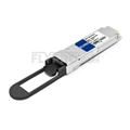 Picture of Finisar FTL410QE2C Compatible 40GBase-SR4 QSFP+ 850nm 150m MMF(MPO) DOM Optical Transceiver