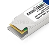 Picture of Finisar FTLC9551REPM Compatible 100GBase-SR4 QSFP28 850nm 100m MMF(MPO) DOM Optical Transceiver