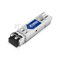 Picture of McAfee MT9101A Compatible 1000Base-SX SFP 850nm 550m MMF(LC Duplex) DOM Optical Transceiver