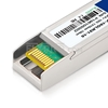 Picture of IBM 45W2420 Compatible 10GBASE-LR SFP+ 1310nm 10km DOM Transceiver Module