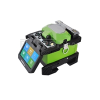 Picture of FLYPROFiber Fusion Splicer FSP-4106S