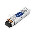 Picture of NETGEAR CWDM-SFP-1370 Compatible 1000BASE-CWDM SFP 1370nm 100km DOM Transceiver Module