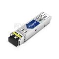 Picture of Cisco CWDM-SFP-1450-120 Compatible 1000BASE-CWDM SFP 1450nm 120km DOM Transceiver Module