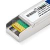 صورة Generic Compatible 32G Fiber Channel SFP28 1310nm 10km DOM Transceiver Module